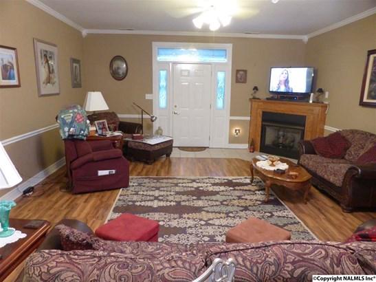 Residential/Single Family - TRINITY, AL (photo 2)