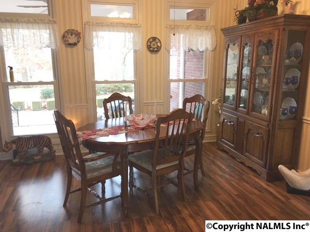 Residential/Single Family - TRINITY, AL (photo 4)