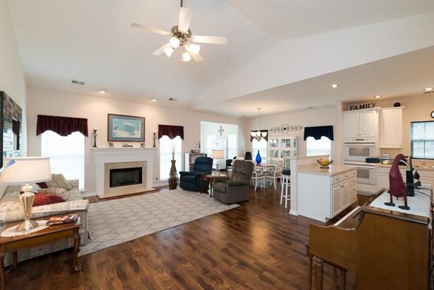 Residential/Single Family - Hermitage, TN (photo 1)