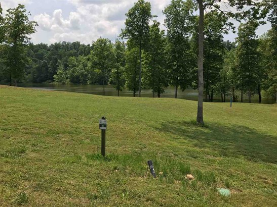 Lots and Land - Sugar Tree, TN (photo 1)