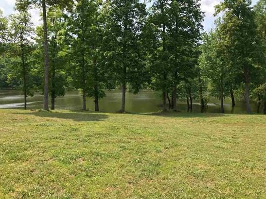 Lots and Land - Sugar Tree, TN (photo 5)