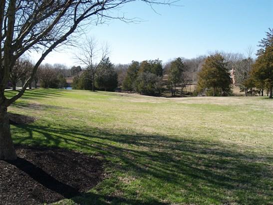 Lots and Land - Gallatin, TN (photo 2)