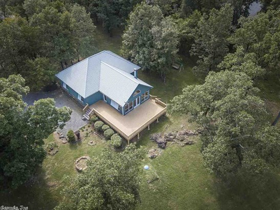 Residential/Single Family - Greers Ferry, AR (photo 4)