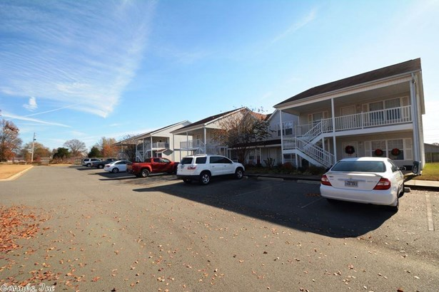 Multi-family - Cabot, AR (photo 1)