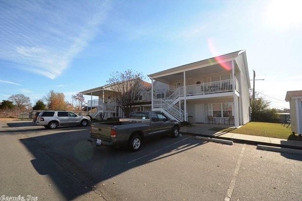 Multi-family - Cabot, AR (photo 5)