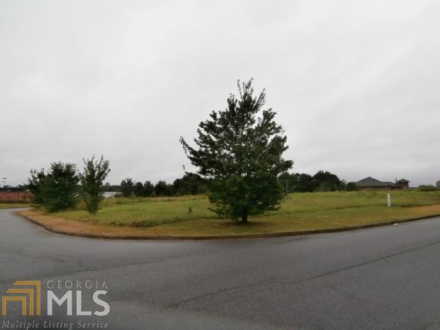 Lots and Land - Adairsville, GA (photo 1)