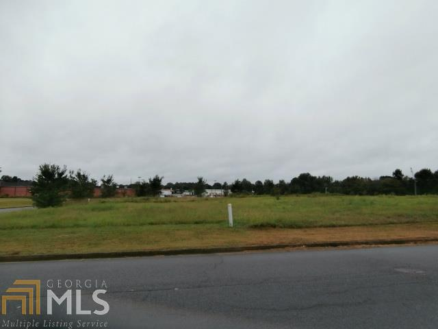 Lots and Land - Adairsville, GA (photo 5)