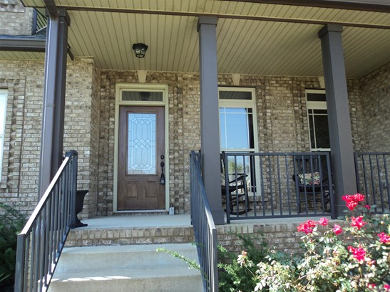 Residential/Single Family - Clarksville, TN (photo 3)