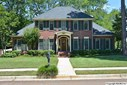 Residential/Single Family - BROWNSBORO, AL (photo 1)