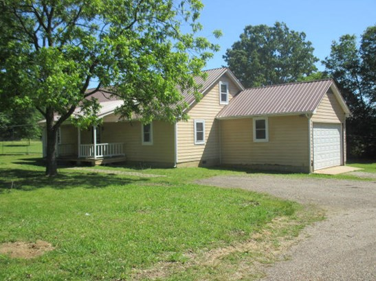 Residential/Single Family - Ripley, MS (photo 2)