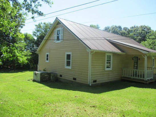 Residential/Single Family - Ripley, MS (photo 3)