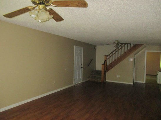 Residential/Single Family - Ripley, MS (photo 5)