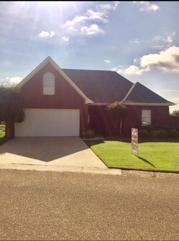 Residential/Single Family - Saltillo, MS (photo 2)