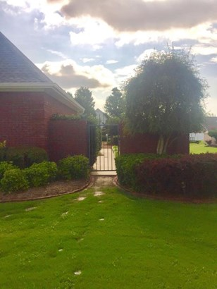 Residential/Single Family - Saltillo, MS (photo 3)
