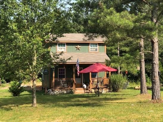 Residential/Single Family - Riceville, TN (photo 1)