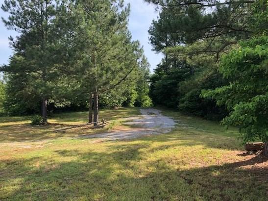 Residential/Single Family - Riceville, TN (photo 3)