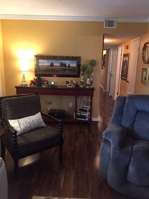 Residential/Single Family - Walnut Ridge, AR (photo 5)