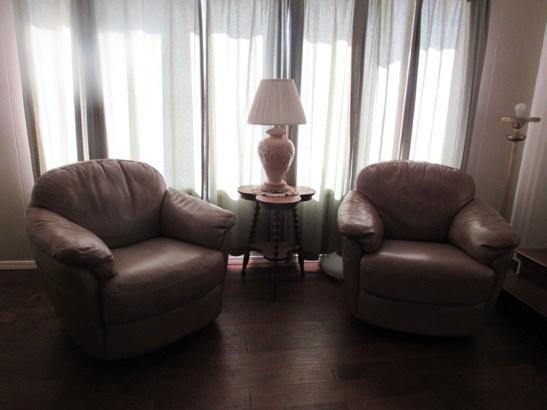 Residential/Single Family - Kansas, OK (photo 3)