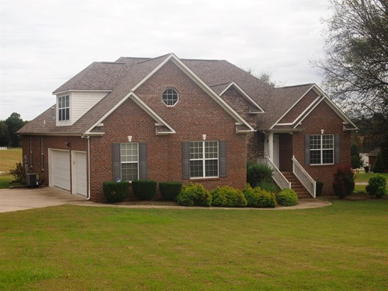 Residential/Single Family - Columbia, TN (photo 3)