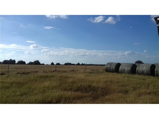 Lots and Land - Colcord, OK (photo 2)