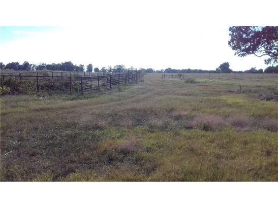 Lots and Land - Colcord, OK (photo 5)