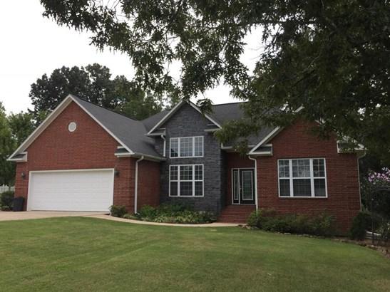 Residential/Single Family - Batesville, AR (photo 1)
