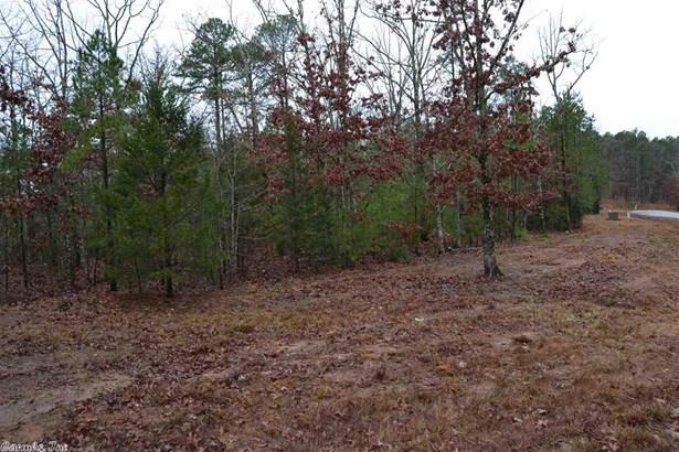 Lots and Land - Greers Ferry, AR (photo 2)
