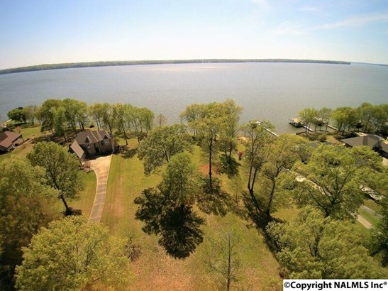Residential/Single Family - ATHENS, AL (photo 4)