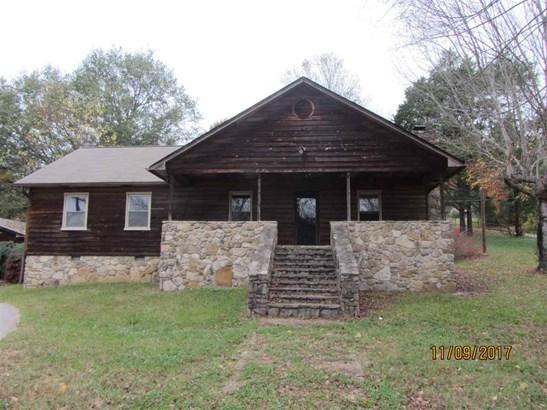 Residential/Single Family - Calhoun, TN (photo 1)