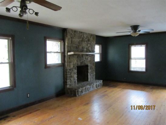 Residential/Single Family - Calhoun, TN (photo 3)