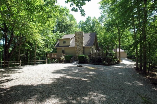 Residential/Single Family - MONTEREY, TN (photo 5)
