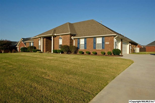 Residential/Single Family - ATHENS, AL (photo 2)