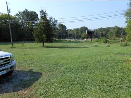 Lots and Land - Ooltewah, TN (photo 3)