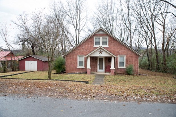 Residential/Single Family - Celina, TN (photo 2)