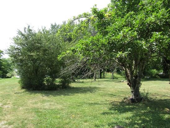 Lots and Land - Culleoka, TN (photo 1)
