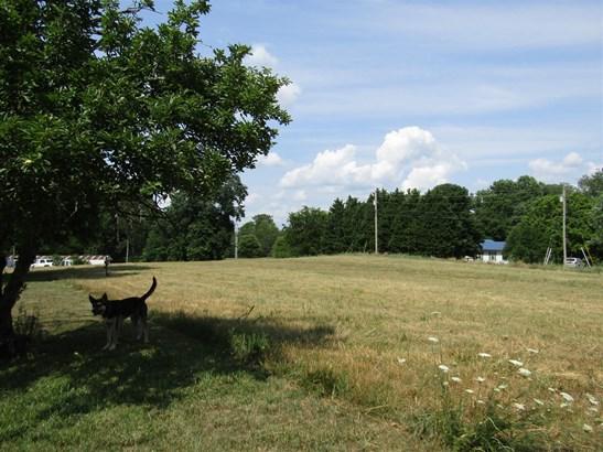 Lots and Land - Culleoka, TN (photo 2)
