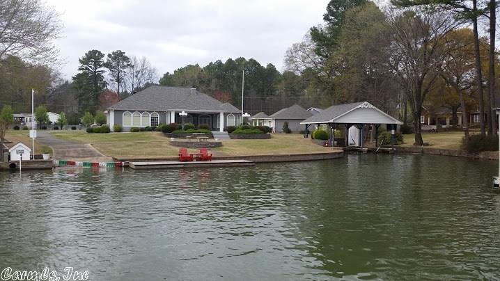 Residential/Single Family - Hot Springs, AR (photo 4)