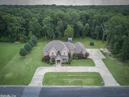 Residential/Single Family - Cabot, AR (photo 2)