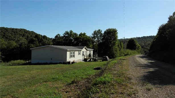 Residential/Single Family - Prairie Grove, AR (photo 3)