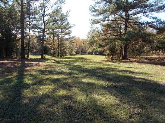 Lots and Land - Holly Springs, MS (photo 1)