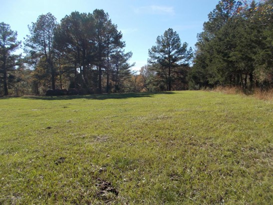 Lots and Land - Holly Springs, MS (photo 3)