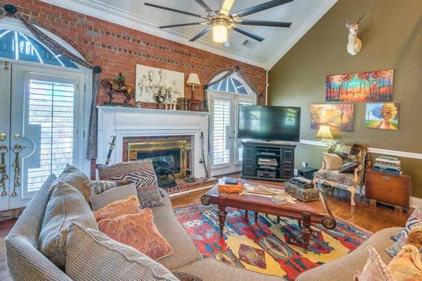 Residential/Single Family - Williston, TN (photo 5)