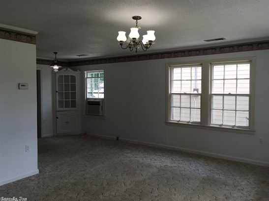 Residential/Single Family - Paragould, AR (photo 3)