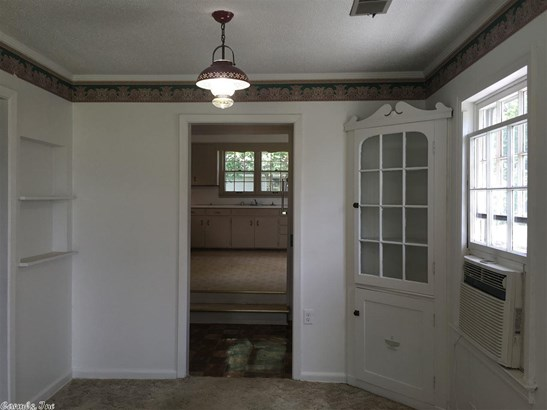 Residential/Single Family - Paragould, AR (photo 5)