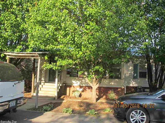 Residential/Single Family - Searcy, AR (photo 2)