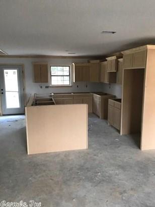 Residential/Single Family - Lonoke, AR (photo 3)