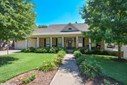 Residential/Single Family - Sherwood, AR (photo 1)