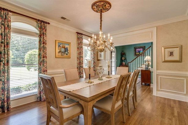 Residential/Single Family - Cordova, TN (photo 4)