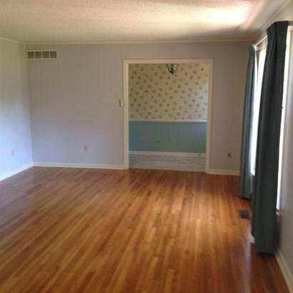 Residential/Single Family - Somerville, TN (photo 5)