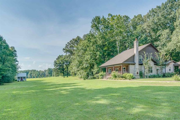 Residential/Single Family - Eads, TN (photo 2)